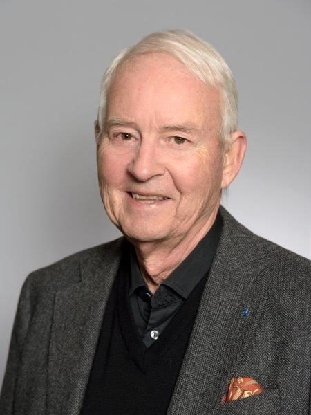 Bild på Göder Bergermo