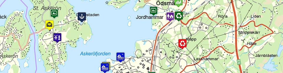 Startsida Stenungsunds Kommun