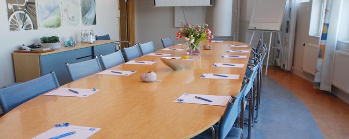 mötesplatser för äldre i vagnhärad